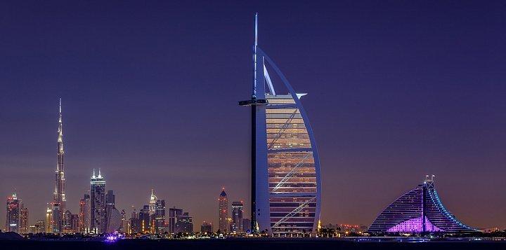 Фото отеля Парус в Дубае, ОАЭ. Большая галерея качественных и красивых фотографий отеля Парус, которые Вы можете смотреть на нашем сайте...