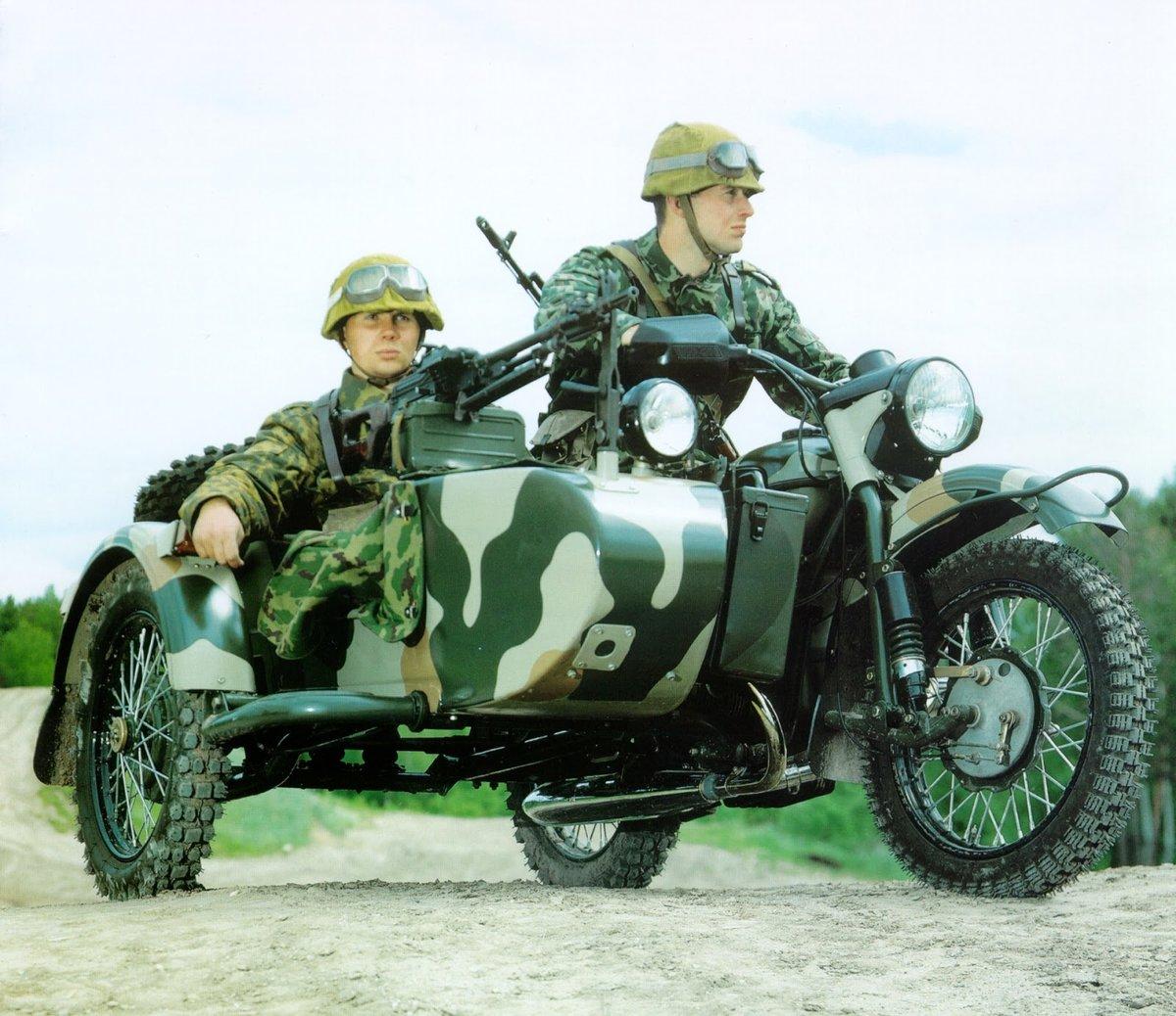 своей сознательной военные мотоциклы фото и картинки купить изысканные светлые