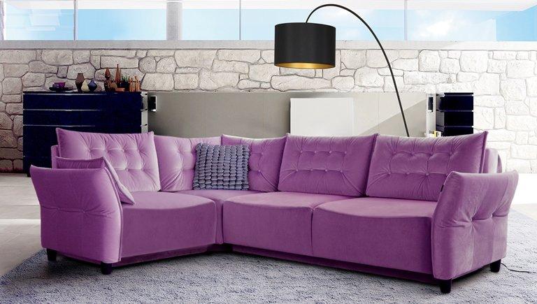 мебель мебель киев мебель для дома модульная мебель купить
