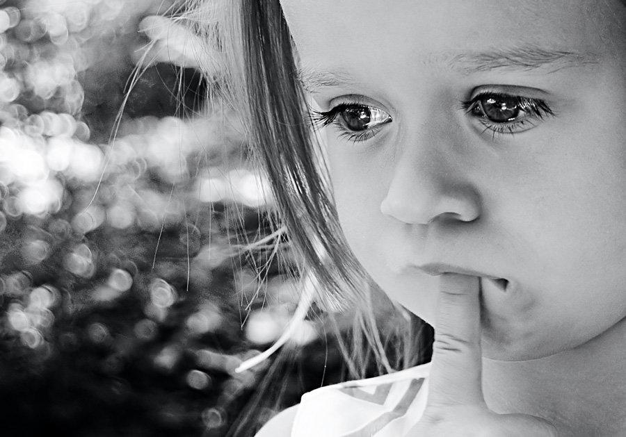 Открытки, картинки не грустите люди