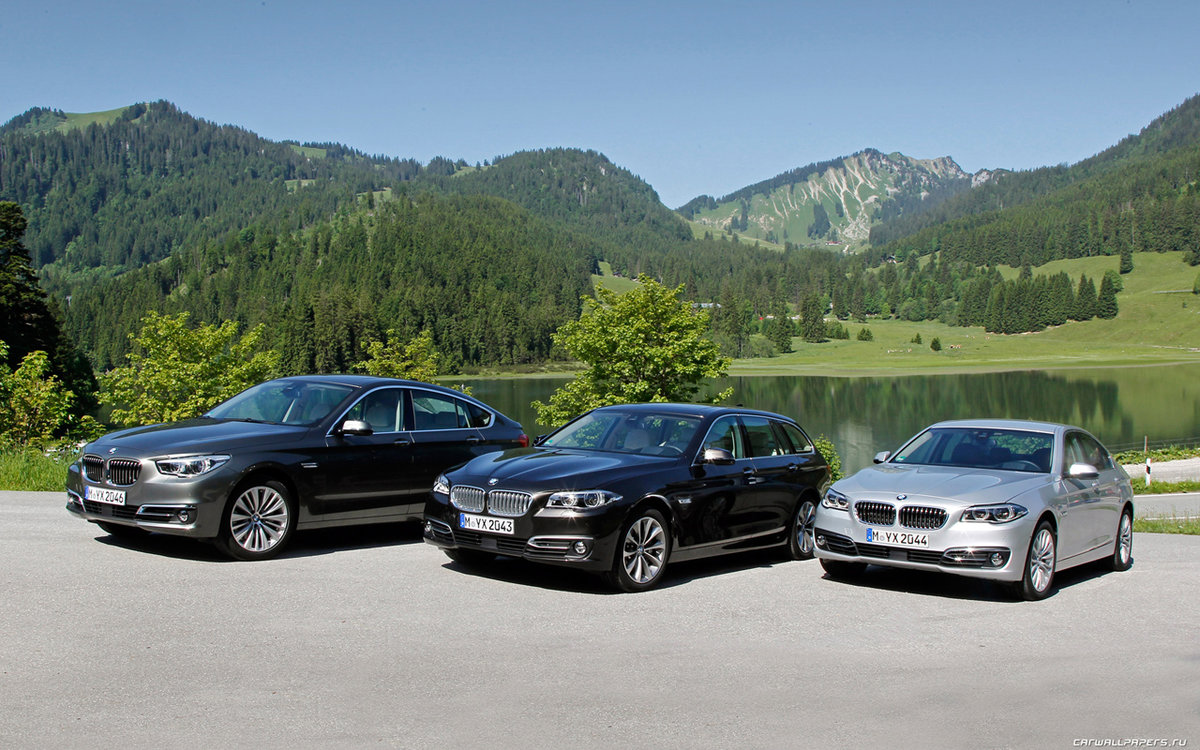 картинки автомобили германии