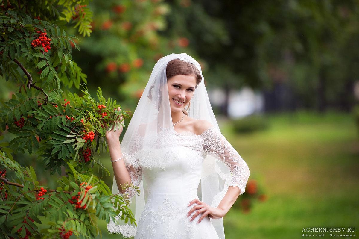 Невесты фото картинки