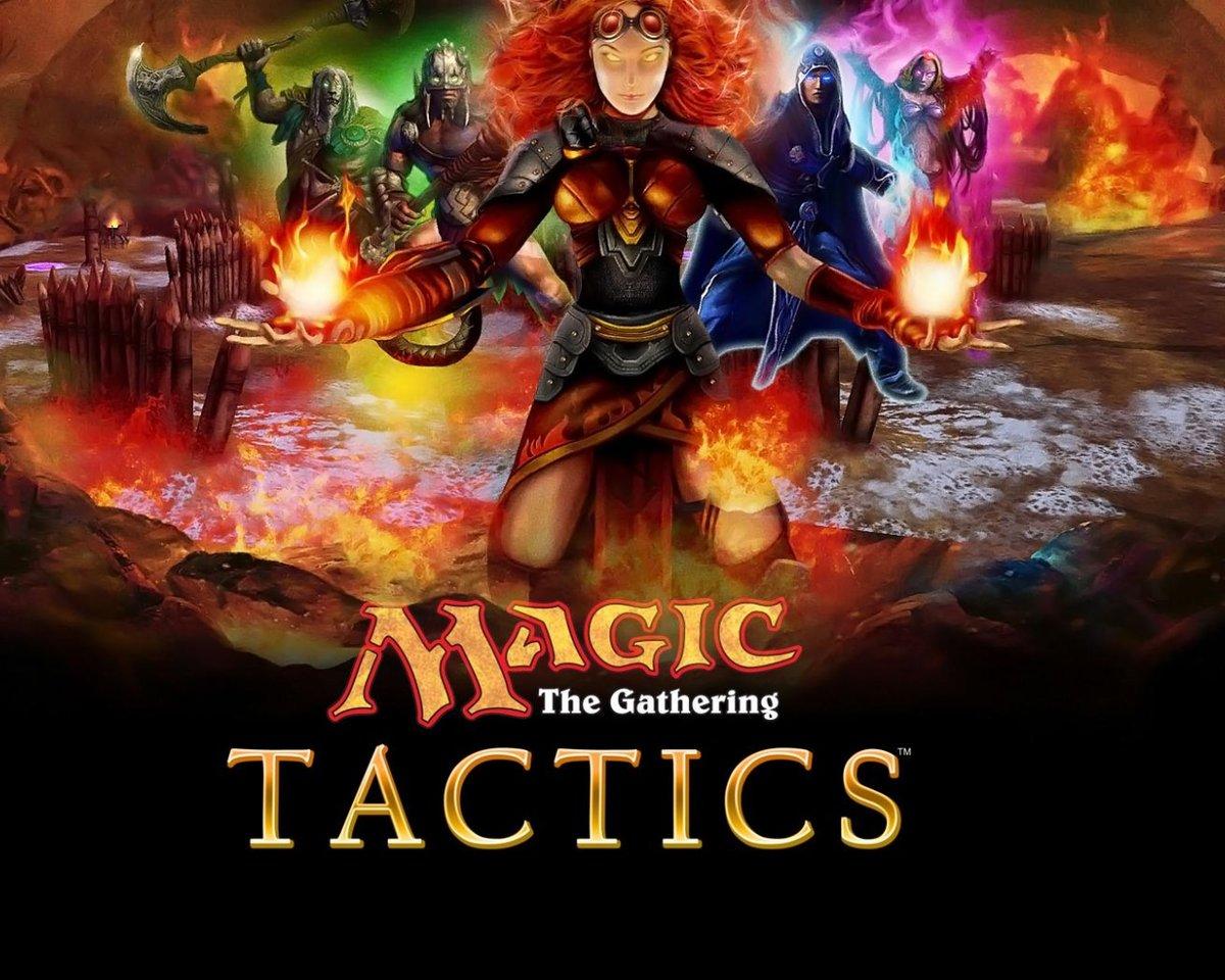 Magic online gratis