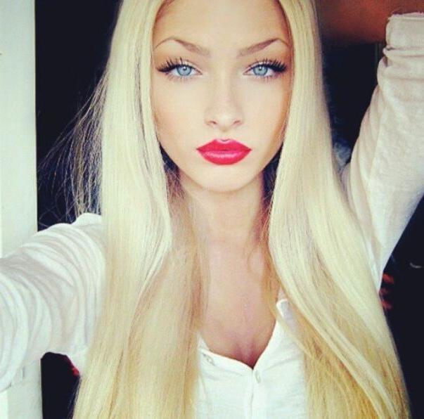 значит, что красивые брови для блондинок татуаж важно, чтобы