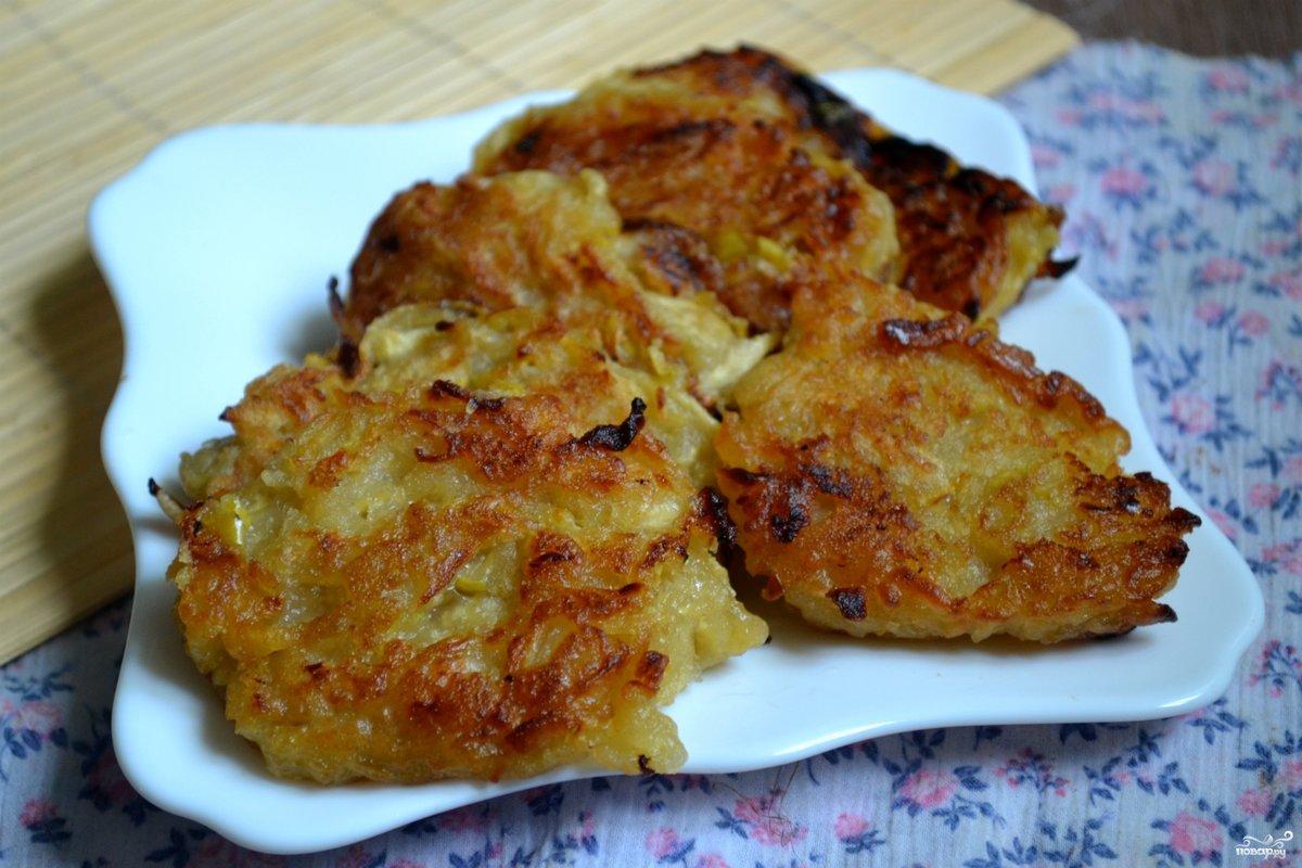 постные вторые блюда рецепты с фото простые получились