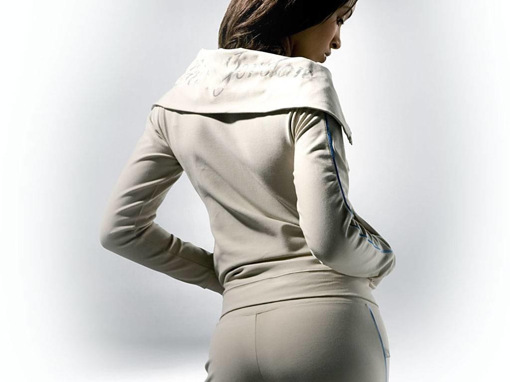 таиланде фото спортивном костюме сзади также