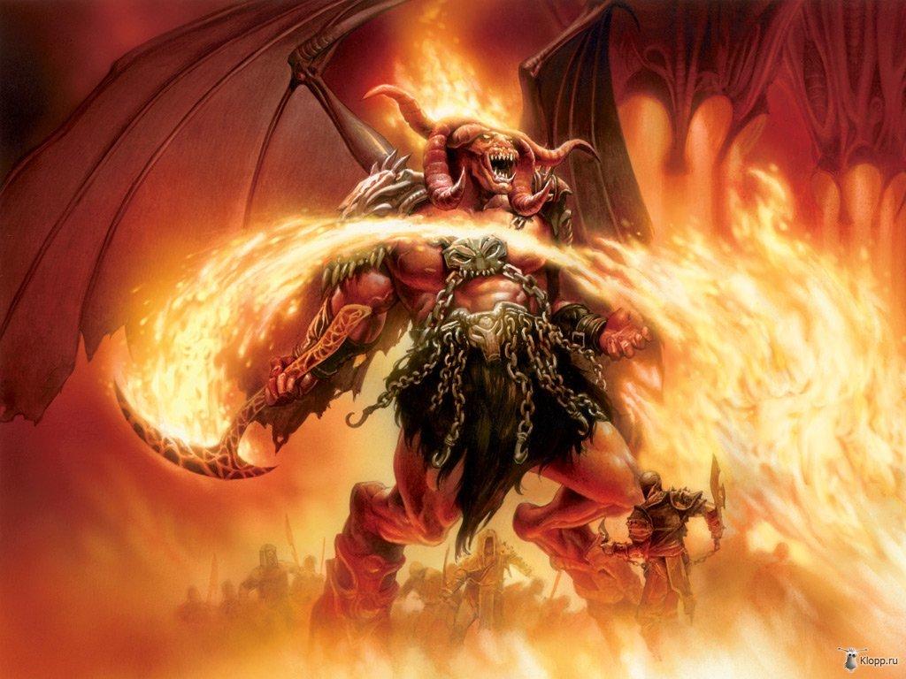 Дьявол и картинки, картинки именем вася