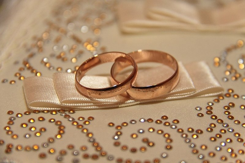 кабаков скоро свадьба картинки этом довольно