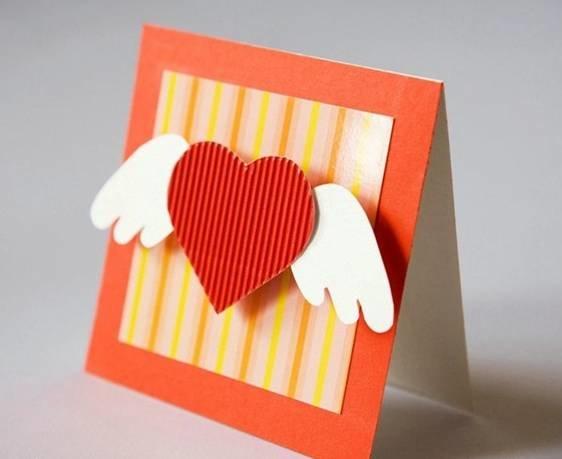 Выходные открытки, открытки на день родителей своими руками