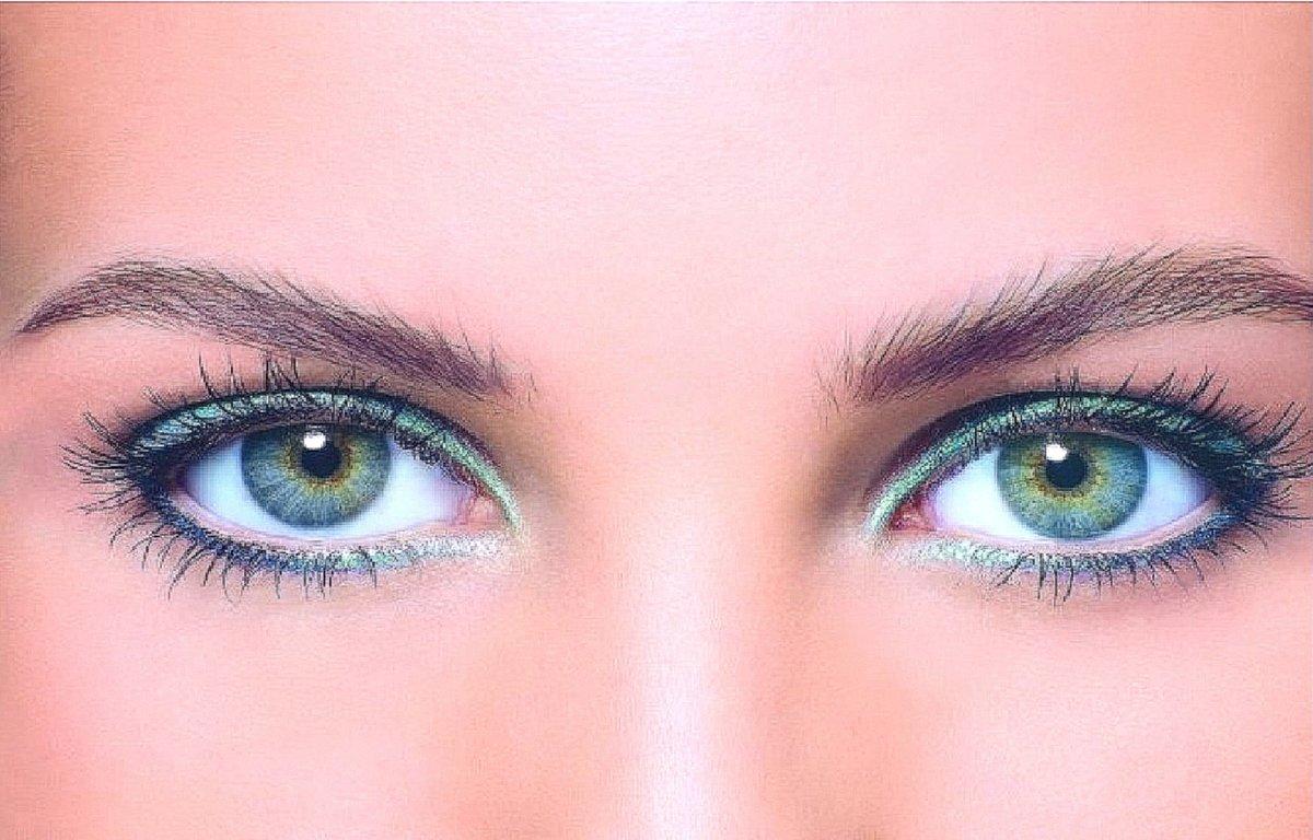горечь или фото красивого глаза зеленого цвета личный фотограф запечатлет