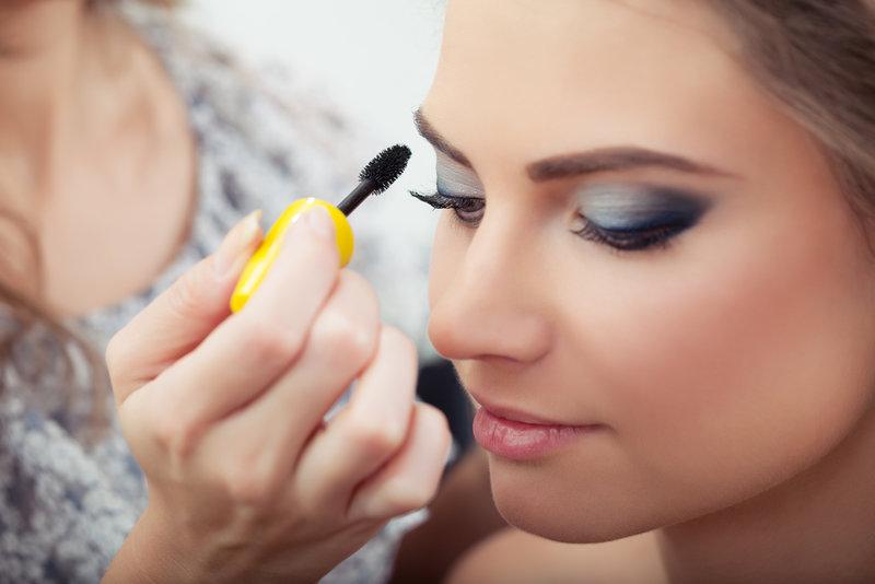 Советы выбора косметики