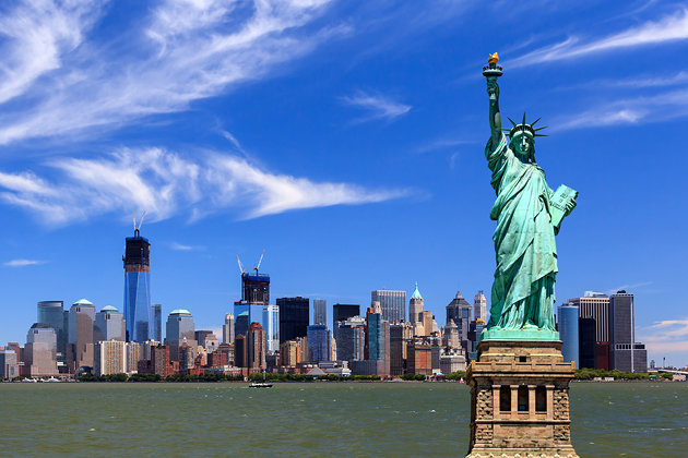 an analysis of the word of america and the topic of freedom and the statue of liberty This a symbol of freedom: the statue of liberty lesson of liberty and decide what freedom is a symbol of america such as the statue of liberty.