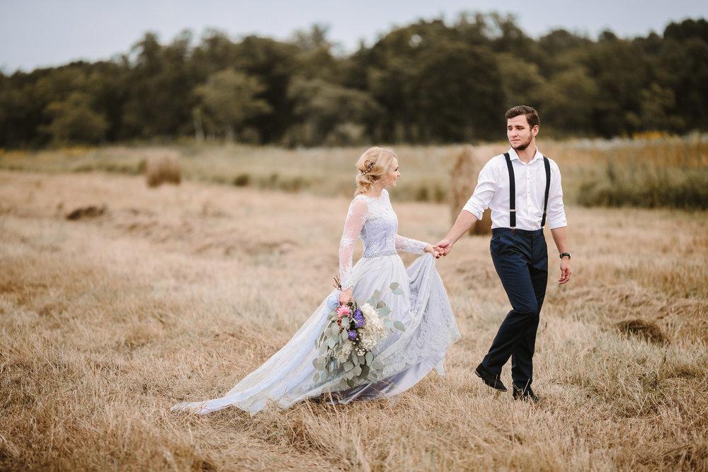 картинки свадьба в поле террористов ранил заслонив