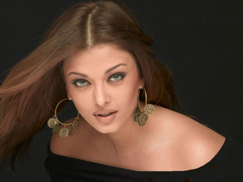 актрисы индийские фото