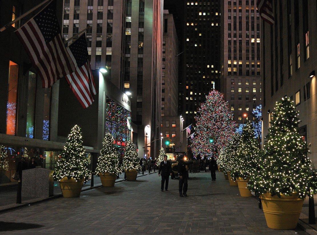 Рождественские картинки американские, моисеенко открытки картинки