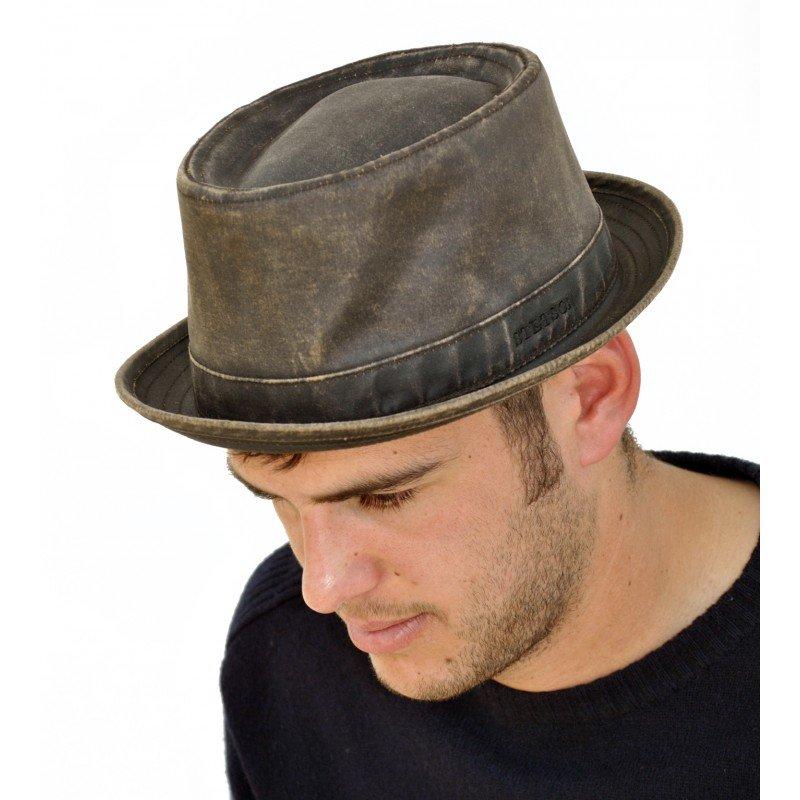 загрязняют все формы и модели мужских шляп фото лентами, кружевами