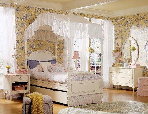 Стиль шебби шик приносит в канадский дом атмосферу тепла и неторопливости. Антиквариат, пастельные тона и цветочные мотивы – вот особенности стиля шебби в интерьере. Узнайте, как оформить дом в шебби шик.