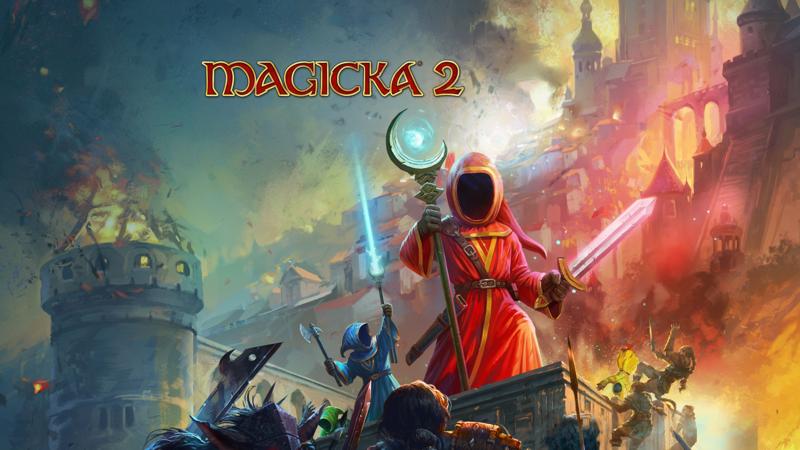 magicka 2 listing thumb 02 ps4 us 30apr15