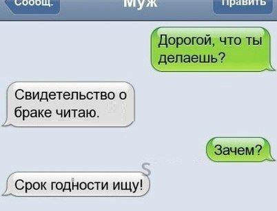 Mvs bQQcEPk