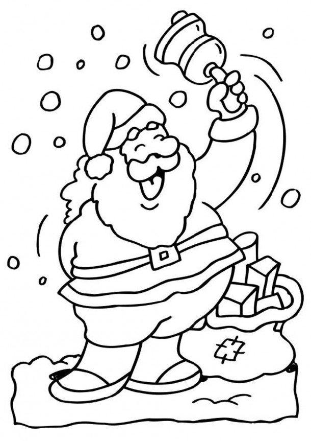 Новогодняя открытка на новый год по английскому языку нарисовать, картинки приколы