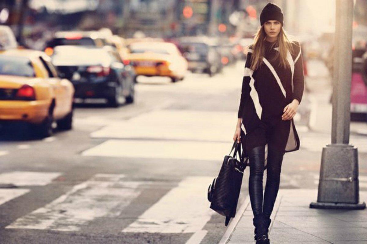 российском… Узнать что надеть модного для съёмок в клипе белье