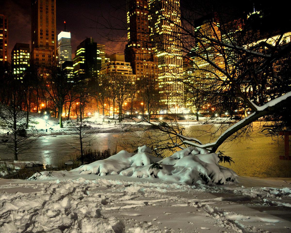 Все картинки зимы в городе хотим посидеть