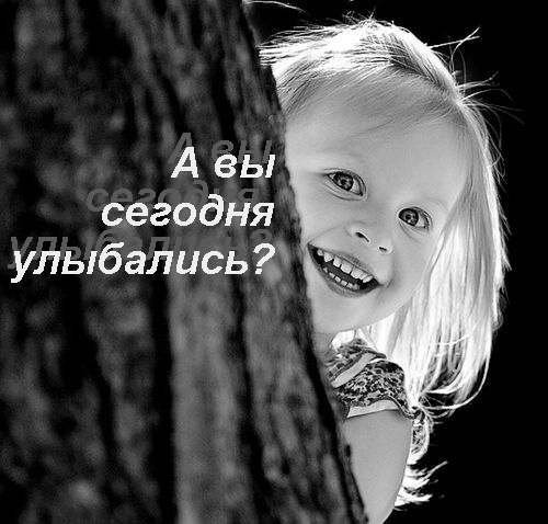 https://avatars.mds.yandex.net/get-pdb/49816/80bed688-9662-4a66-8923-2227b7f99254/s1200