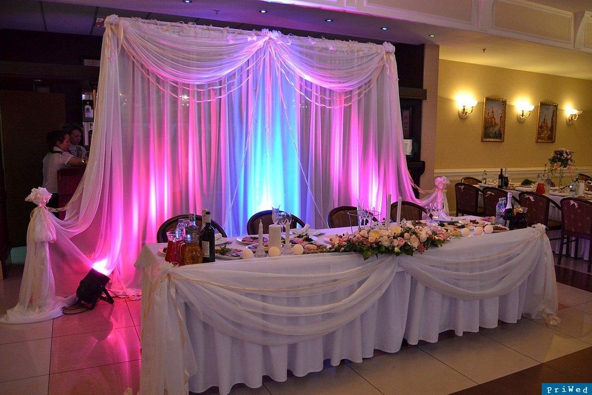Свадьба в гавайском стиле фото месте