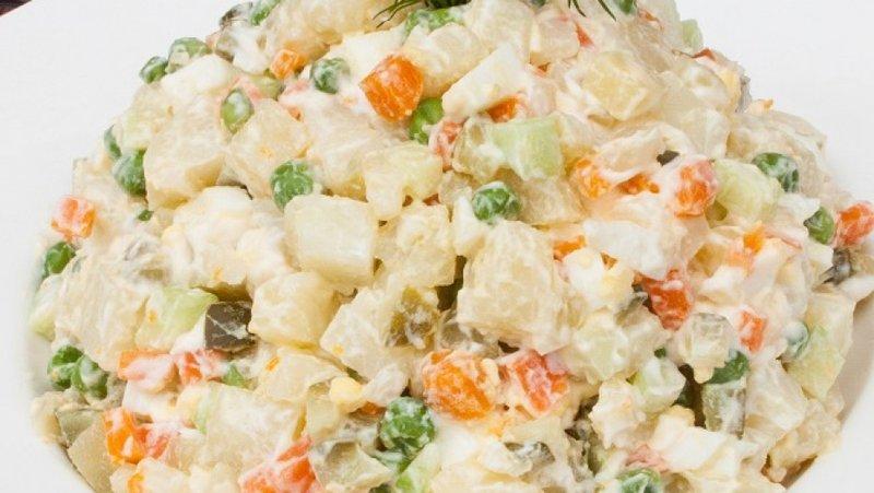 Пирог с ягодным желе - пошаговый рецепт с фото на Повар. ру