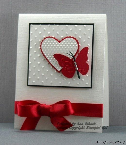 Приколы картинках, скрапбукинг открытки с днем всех влюбленных