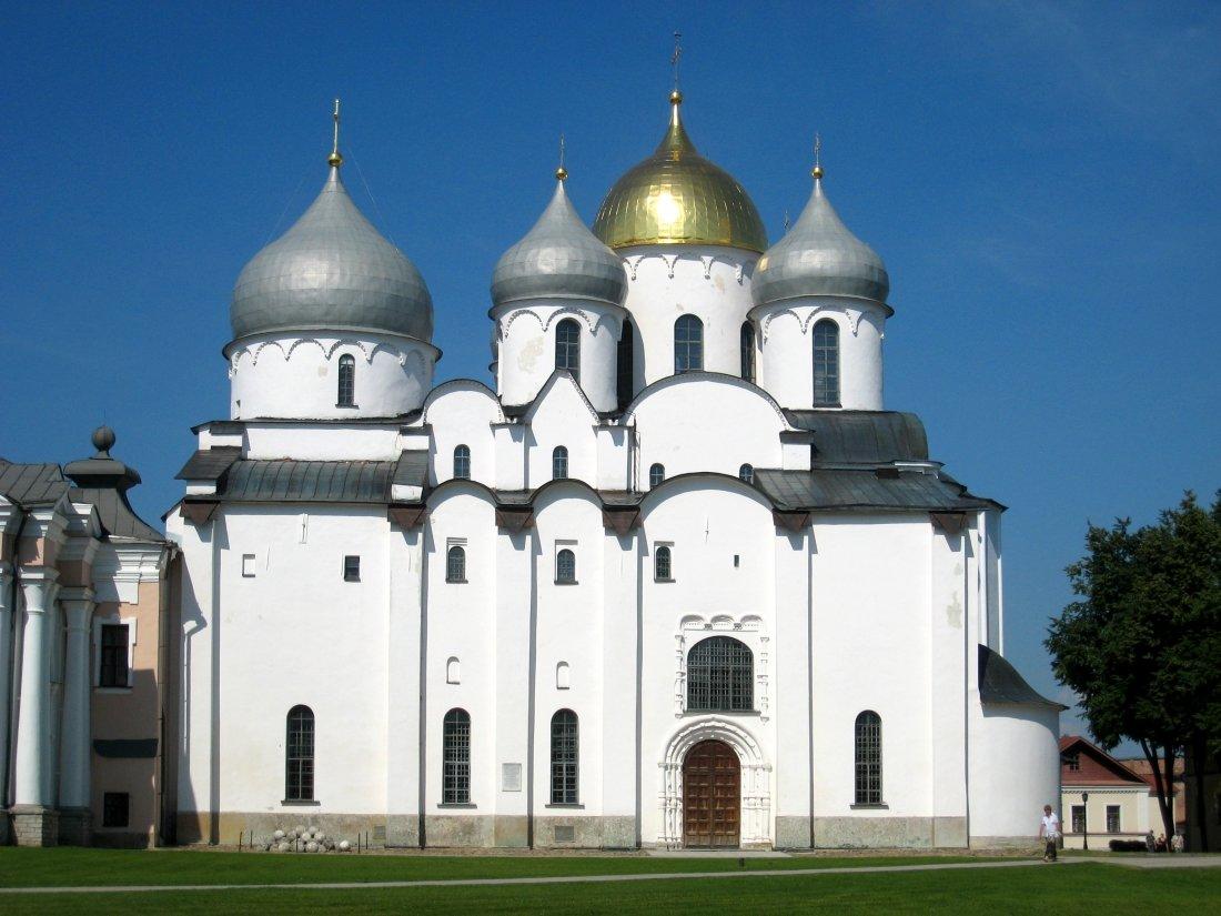 Русское каменное зодчество картинки