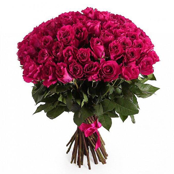 Свадебные, доставка цветов по киевской области