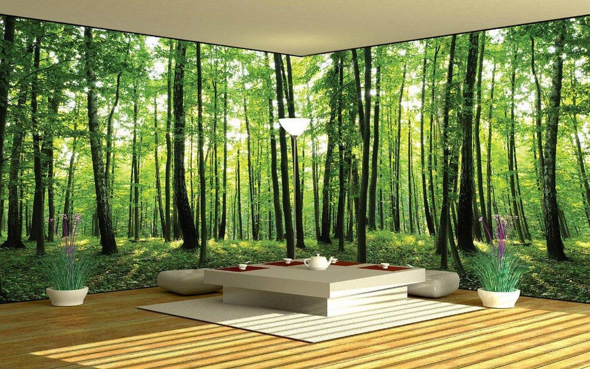 Арт терапия, картинки 3д расширяющие пространство панорамные