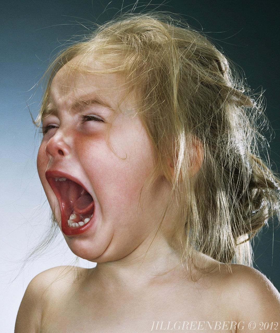Дню учителя, прикольные картинки плачет ребенок
