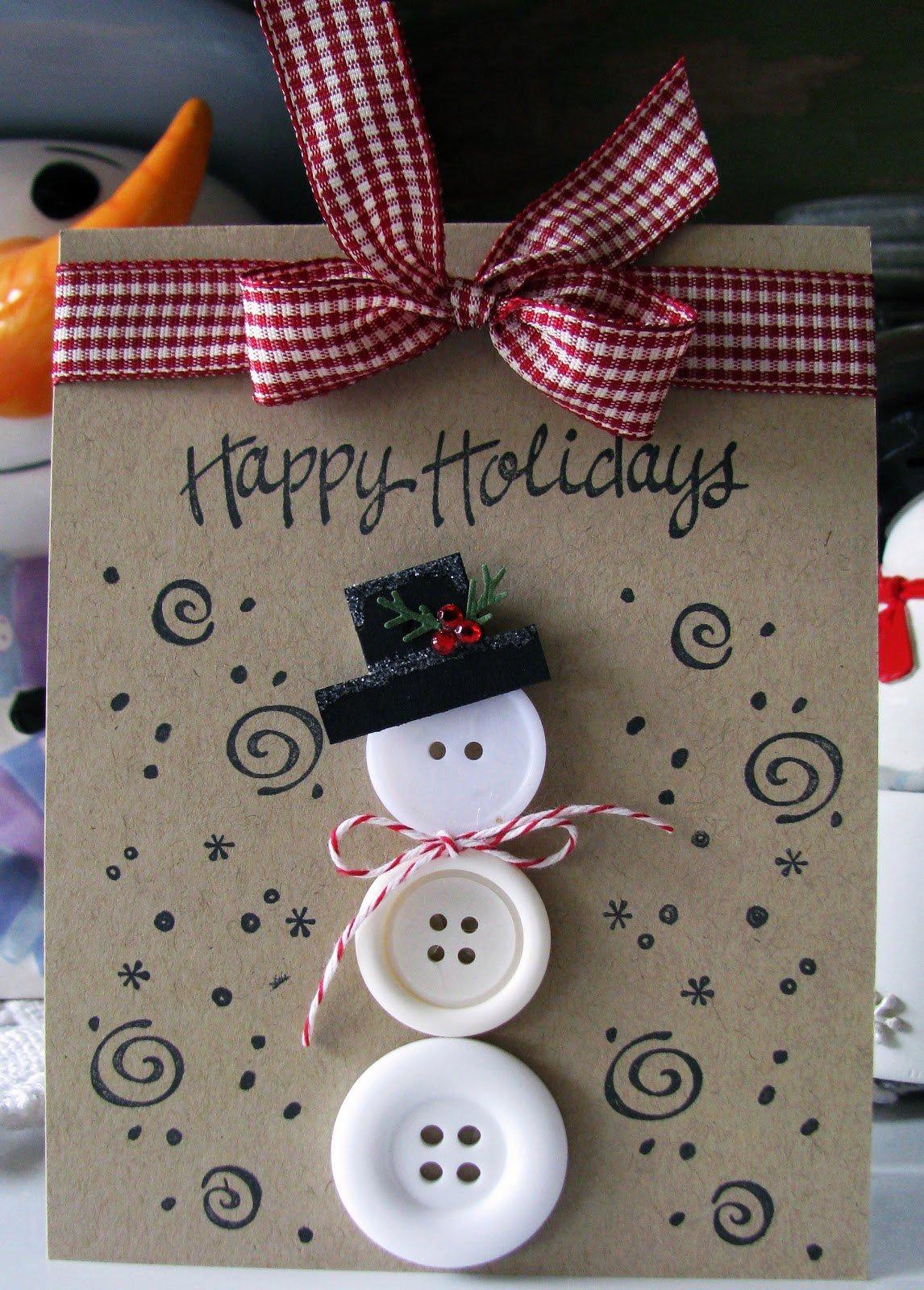 Надписью должники, открытка своими руками для лучшей подруги на новый год