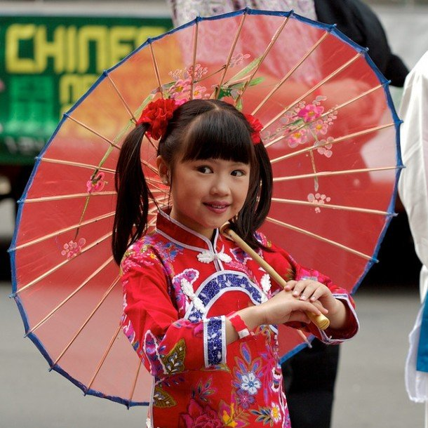 chinese traditional festival essay