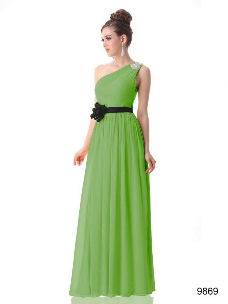 Вечернее платье для торжественного мероприятия