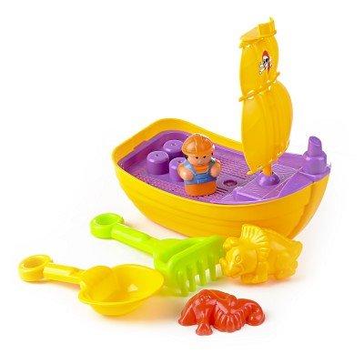 Королевство игрушек харьков