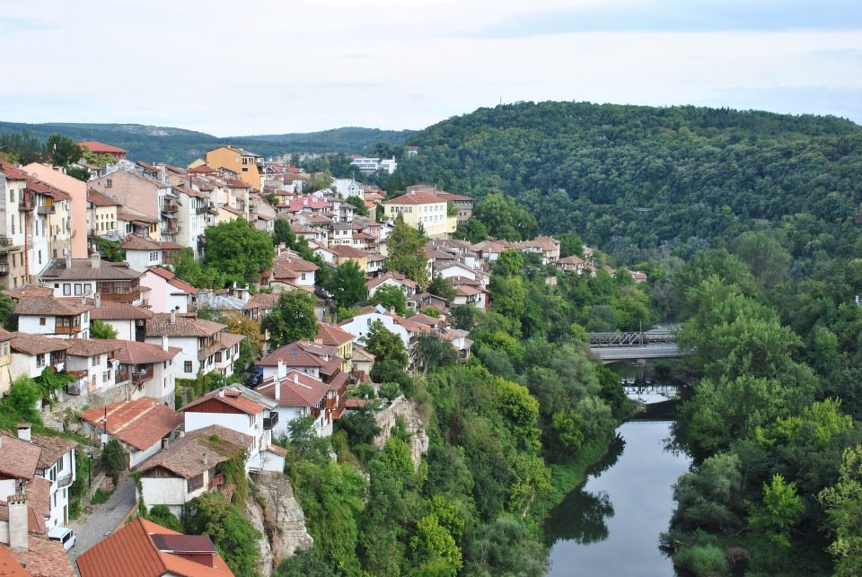 Болгария софия фотографии на память южный парк называется область