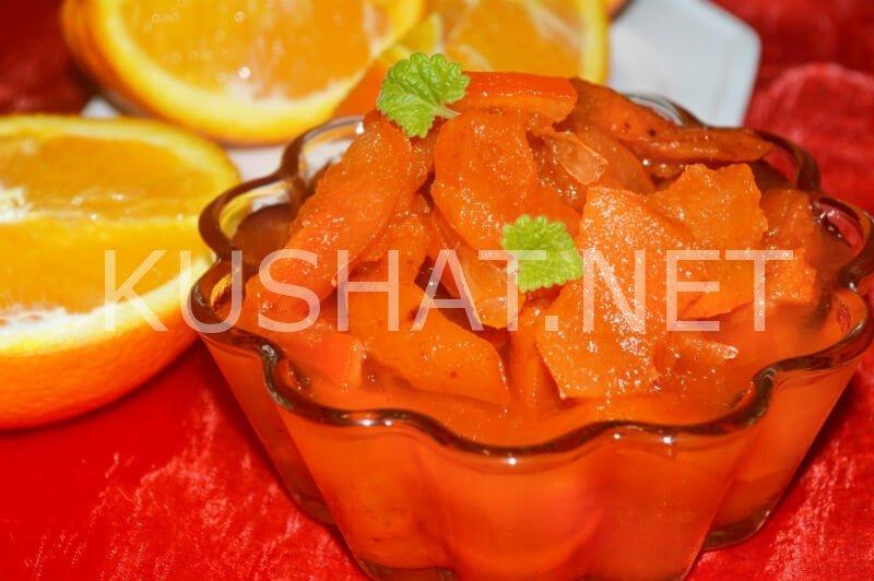 при варенье из груш с апельсинами термобелья