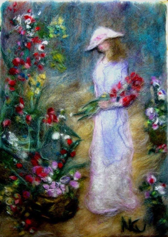 Картинки пшеница ячмень рожь насекомые