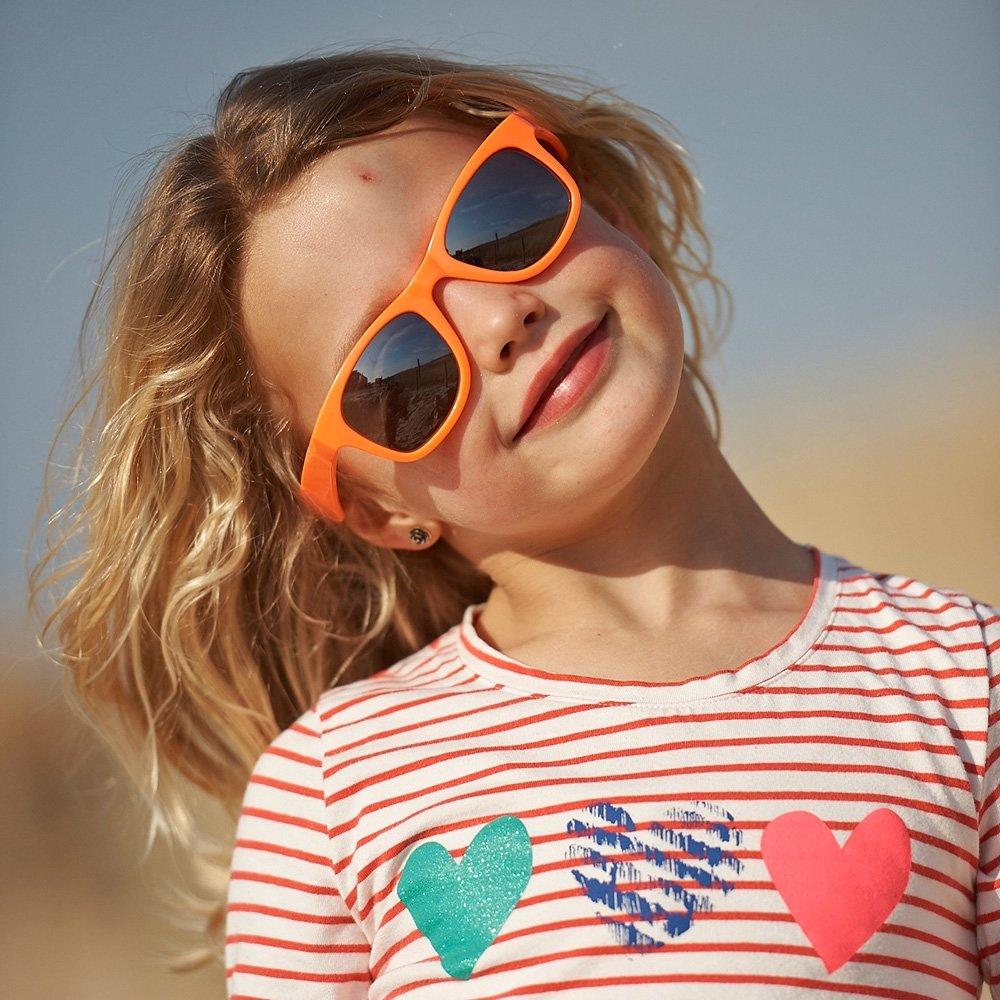 Танечке, прикольные картинки для девочки 7 лет