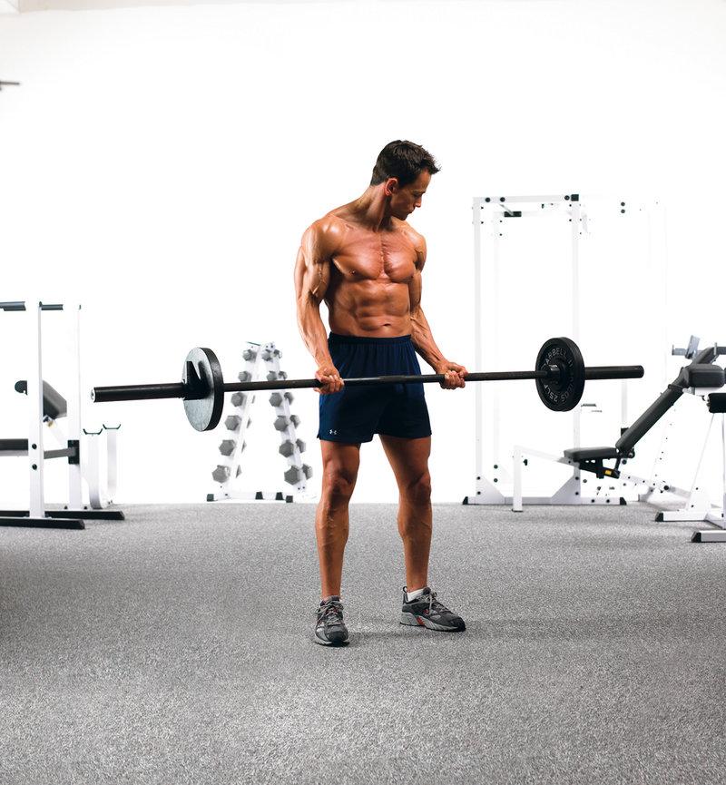 Влаговыводящее тонкое а что если тренироваться с больших весов сериях термобелья