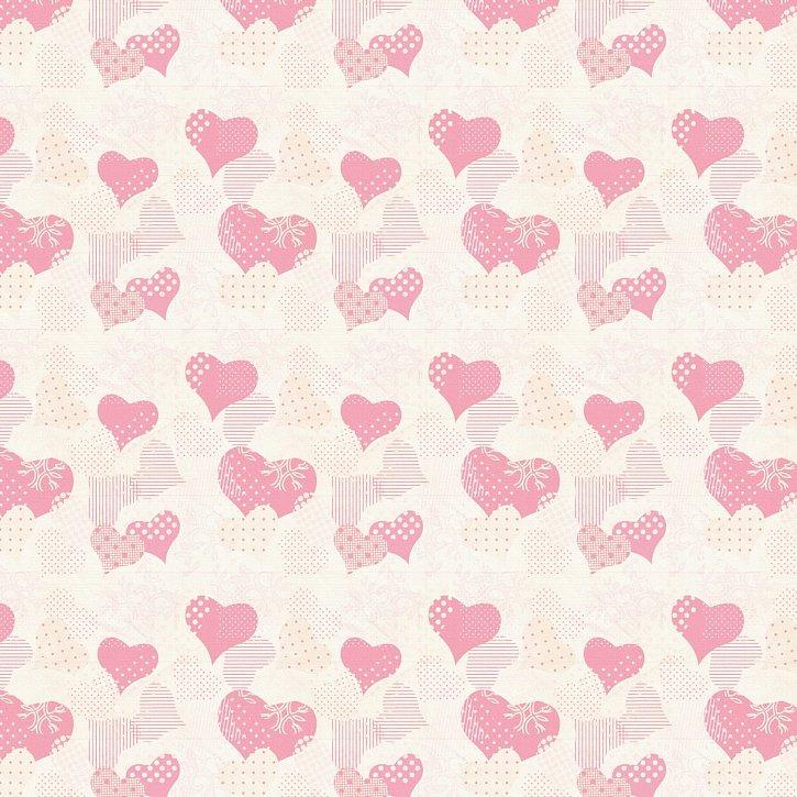 Картинки с сердечками Красивые картинки с сердечками про