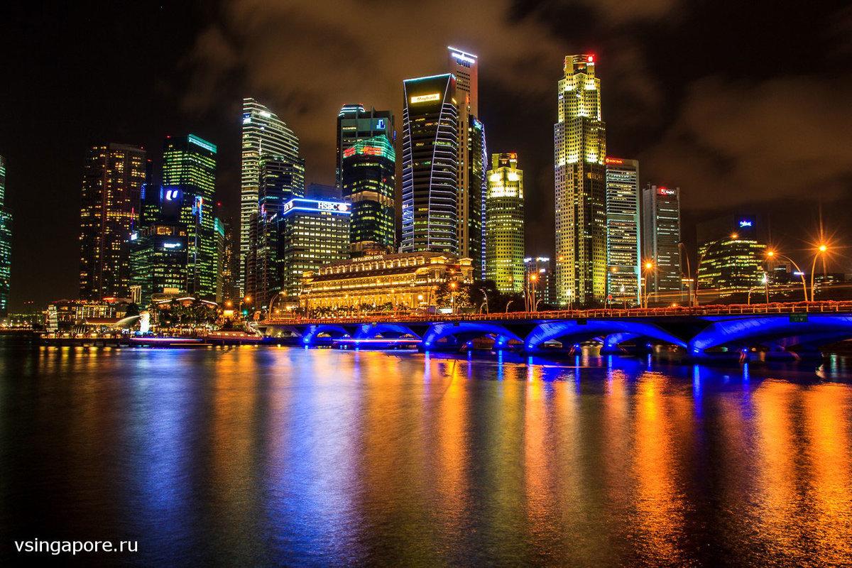 anthesis singapore 86 robertson quay #01-01, 86 robertson quay, singapore.