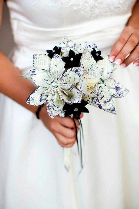 Букет для невесты сделать самой, цветов юбилейный доставка