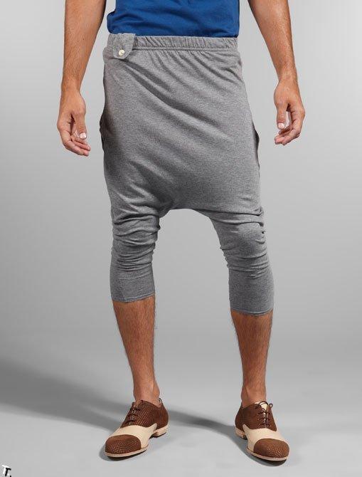 Картинки про, картинки смешные брюки