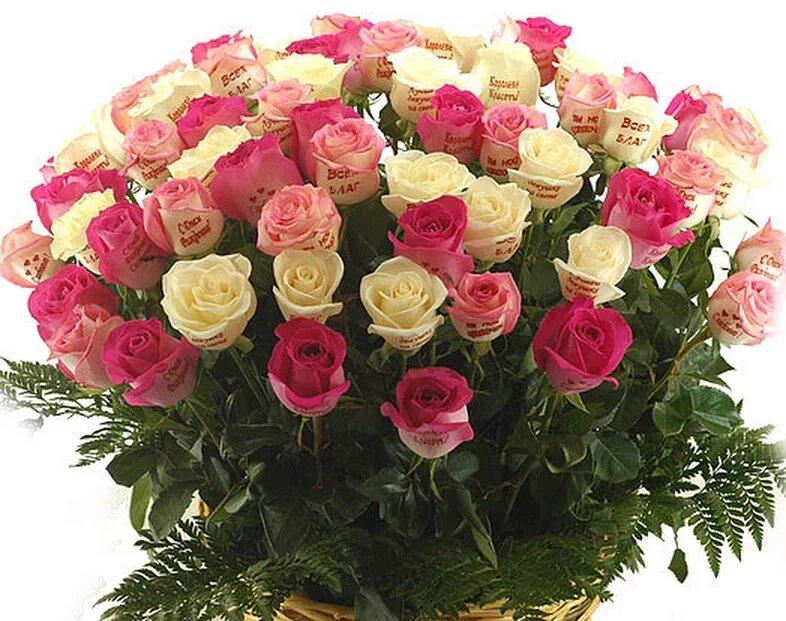фото розы красивые букеты с днем рождения картинки кондитеры отдают предпочтение