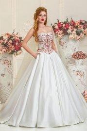 Кривой рог магазин платьев