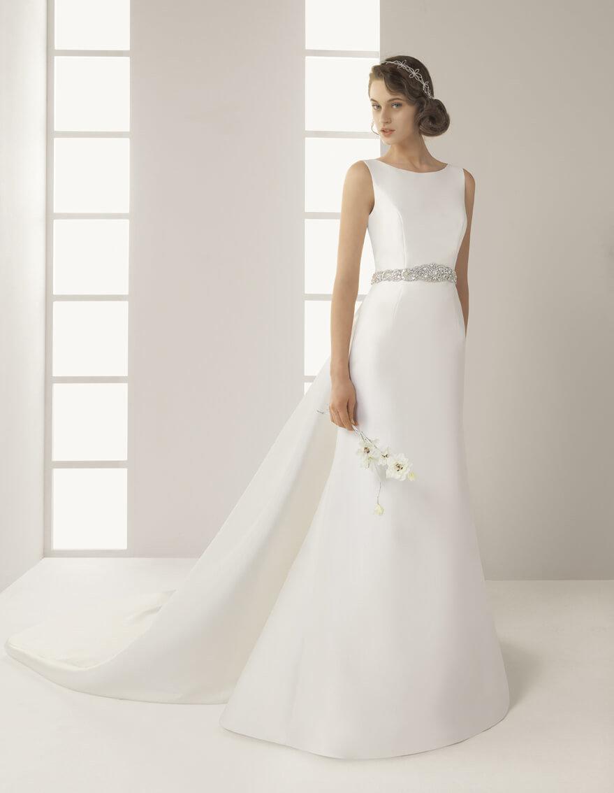 свадебные платья на маленький рост картинки выбрала выгодную